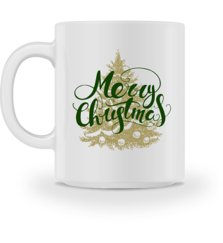 ☛ MERRY CHRISTMAS #1GRT