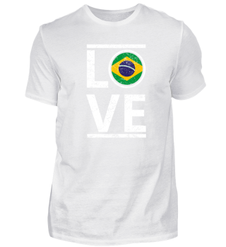 Brasilien heimat love heimat herkunft queen