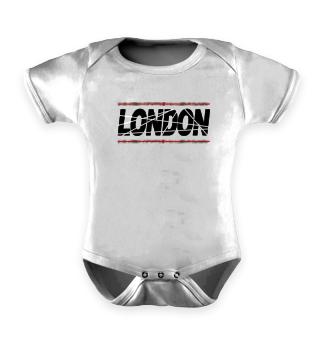 City of London England UK Great britain