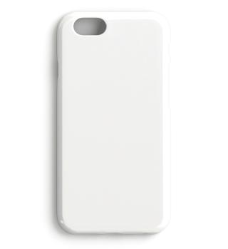 Great Brothers Love Uncle- Family Gift