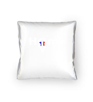 France France Home Home