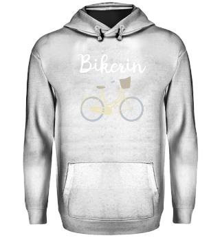 Perfekt für Biker!