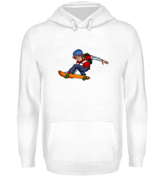 ☛ CITY SKATER · FREESTYLE #3W
