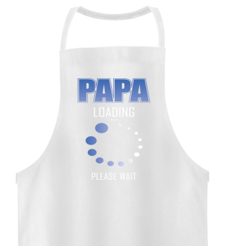 Papa Pregnancy gift Pregnant