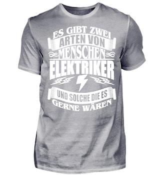 ELEKTRIKER BERUF HANDWERK JOB