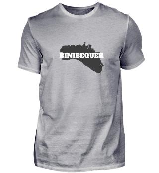 BINIBEQUER | MENORCA