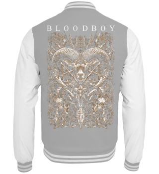 BLOODBOY_ANIMALS