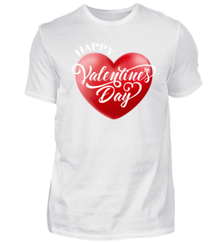 ☛ HAPPY VALENTINES DAY #5W
