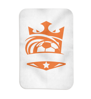 We win together Football Team Sport Team