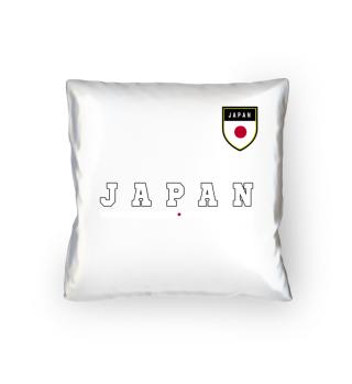 Japan Land Flagge Wappen Geschenk Idee