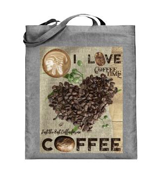 ☛ I LOVE COFFEE #1.19.2