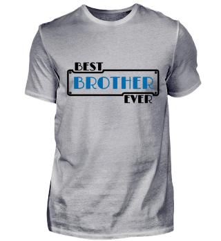 BROTHER BROTHER BROTHER BROTHER BROTHER