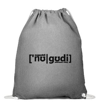 Nuguddi - Oberlausitz Accessoires