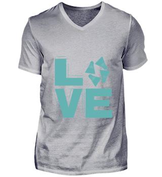 Badminton Love | Love Badminton