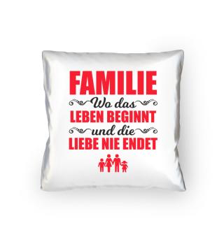 Familie Liebe · Familie