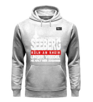 AYNIK.DE - SEEBERG - WS