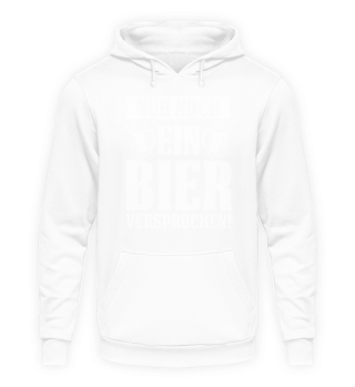 Bier Trinken Party · Noch ein Bier