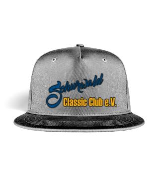 Schurwald Classic Club Snapback