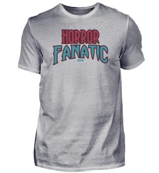 Horror Angst Grusel Halloween Panik