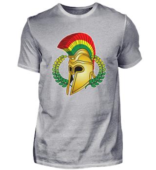 Trojan Reggae Skinhead Ltd Ska 1969 Skin