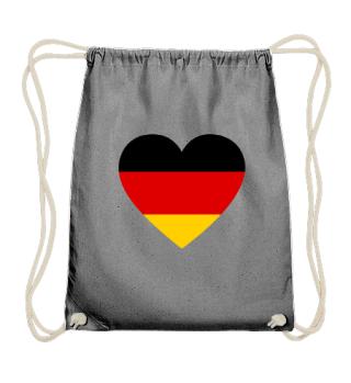 Love Liebe Deutschland Germany