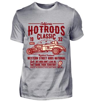 Hot Rod Classic