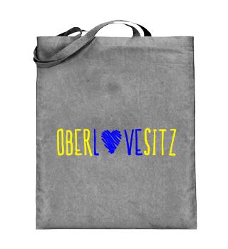 OberLoveSitz - Accessoires