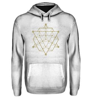★ Sacred Geometry ★