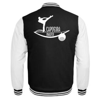 ★ Capoeira Master Arthletic Berimbau 2