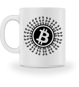 GIFT- BITCOIN CRYPTO MONEY