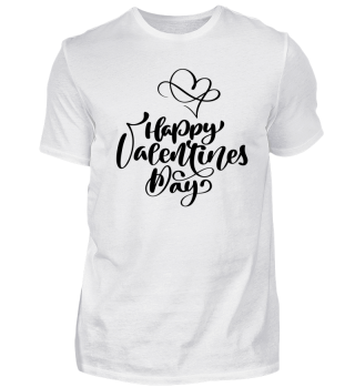 ☛ HAPPY VALENTINES DAY #2S