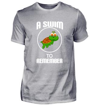 Turtle Schildkröte Wasser Reptillien slow