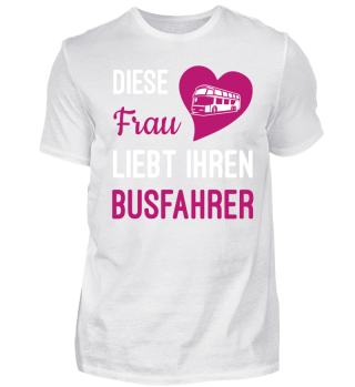 BUSFAHRER FRAU LIEBT - NUR ONLINE