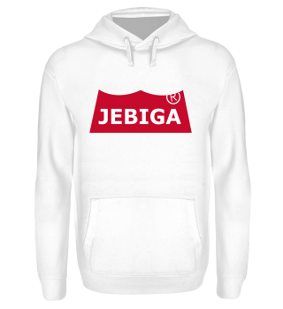 Jebiga Limitierte Edition