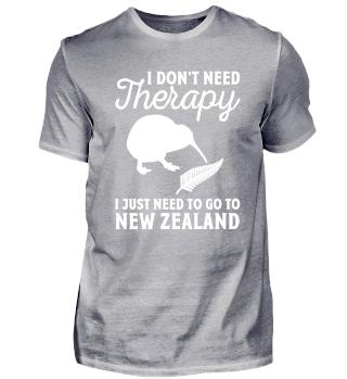 New Zealand - kiwiland - gift
