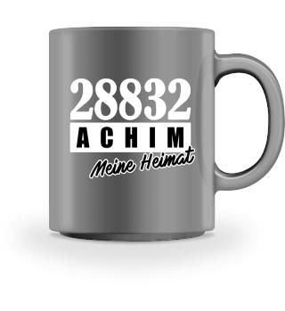 28832 Achim Meine Heimat Linkshänder