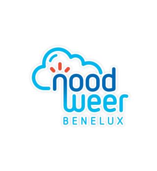 Sticker NWBNLX
