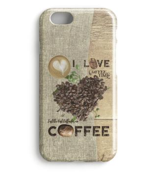 ☛ I LOVE COFFEE #1.8.2H