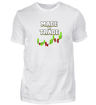 Trading - Made to Trade