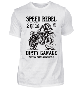 SPEED REBEL 20 10