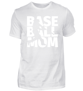Baseball Mom Gifts