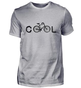 cool oldschool vintage bike gift Fahrrad