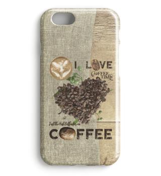 ☛ I LOVE COFFEE #1.17.2H