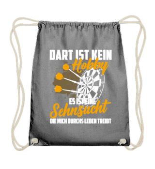 Darts - Dart ist kein Hobby Sehnsucht