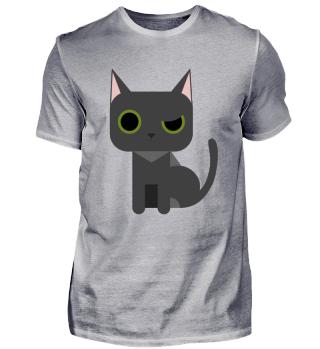 Bad Kitten EN