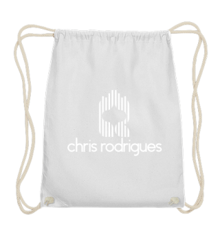 Chris Rodrigues Gym Bag