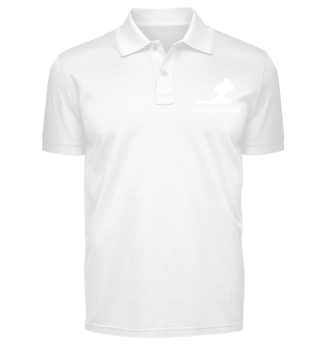 Floorball Poloshirt