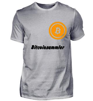 Bitcoinsammler
