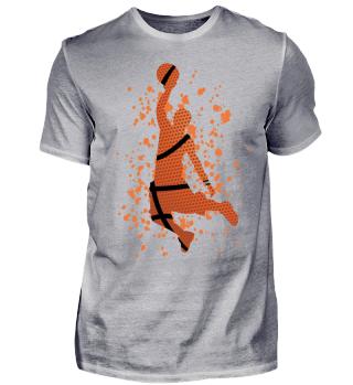 Basketball - i love basketball