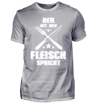 Metzger / Fleischer / Grillen